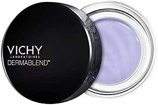 Vichy Color correctors dermablend make up
