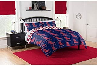 Best ole miss bed sheets Reviews