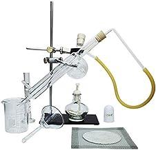 Mejor Material De Laboratorio Destilacion de 2021 - Mejor valorados y revisados