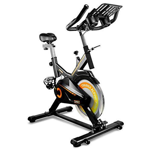 Gridinlux Trainer Alpine 7000