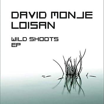 Wild Shoots EP