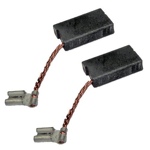 DeWALT D28474W Grinder (2 Pack) Replacement Brush & Lead # 392574-01-2pk