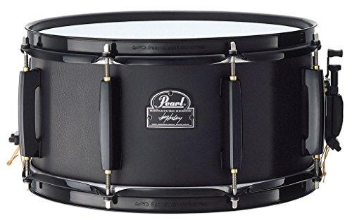 Joey jordison model 13x6.5 black powder-c no logo