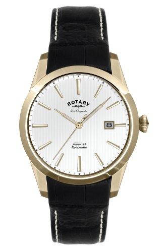 Rotary LE90004/02