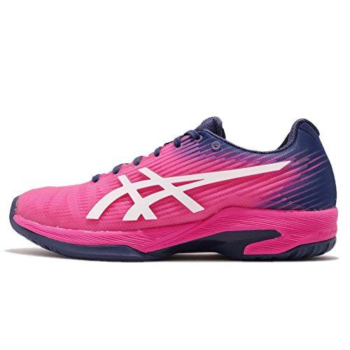 Asics Gel-Solution Speed FF Women's Zapatilla De Tenis -...