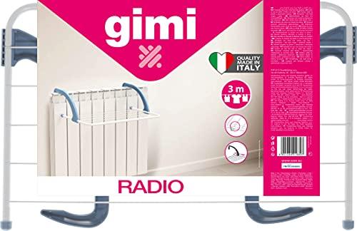 Gimi 154983