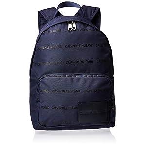 41i4Df05tEL. SS300  - Calvin Klein Sp Essential Campus Bp 45 - Shoppers y bolsos de hombro Hombre