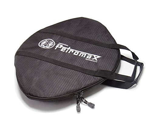 Petromax Transporttasche für Grill- und Feuerschale