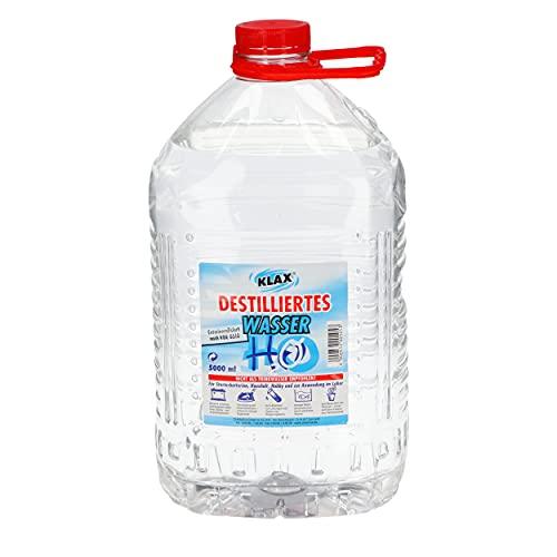 köpa destillerat vatten apoteket