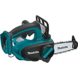 The 10 Best Makita Gas Chainsaws