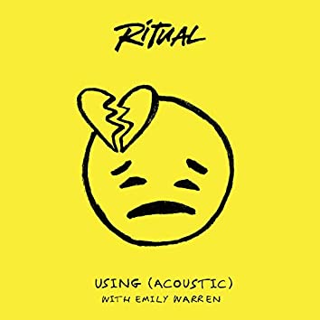 Using (Acoustic)