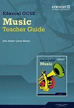 Best edexcel gcse music resources Reviews