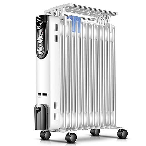 Que Circula Temperatura Constante De La Calefacción Del Radiador Calentador Automático De...