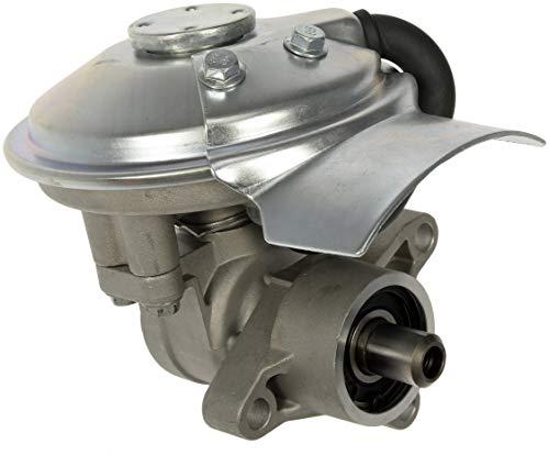 Price comparison product image Dorman 904-801 Vacuum Pump for Select Chevrolet / GMC Models