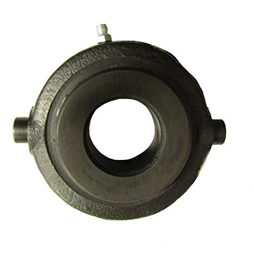 350921R11 Aftermarkets Graphite Clutch Throw Out Bearing for Case/IH, Farmall
