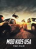 Mod Kids USA