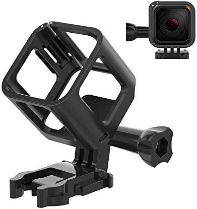 Frame Mount Case for GoPro Hero Session 5 4 Camera Protective Housing Frame Shell Mount Holder product image