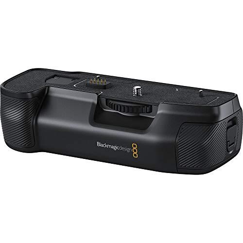 Blackmagic Design Battery Pro Gr...