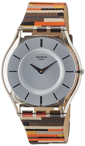 Swatch SFM133
