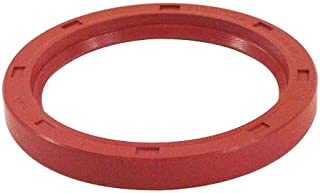 Appletree Automotive Rear Main Seal, for Type 1 Vw Engines, Premium, Each Compatible with VW & Dune Buggy