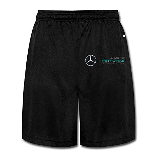Shorts Hombres  marca Biotio