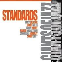 Jazz (Cd Compilation, 11 Tracks)