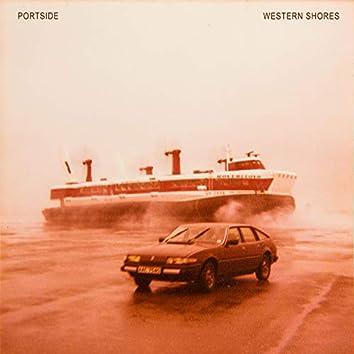 Western Shores