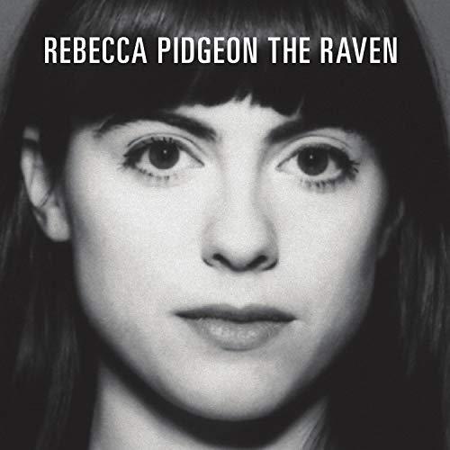 The Raven (Mqa-CD)