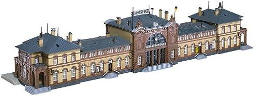 """FALLER 212113 - Bahnhof  nn"""""""