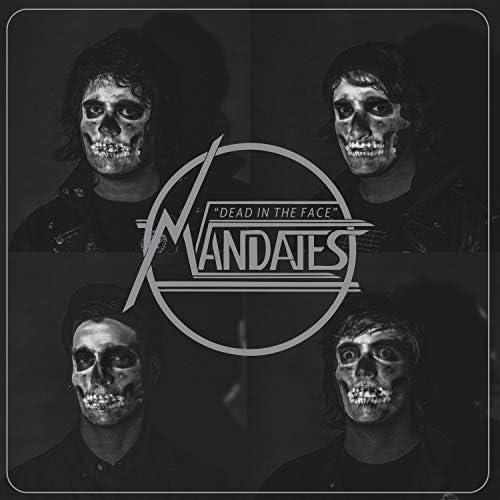 The Mandates