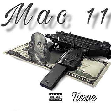 Mac 11