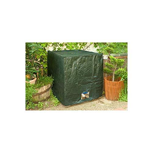 Multitanks Bache pour Cuve 1000 L IBC/ Grv