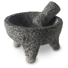 Molcajete | Williams Sonoma