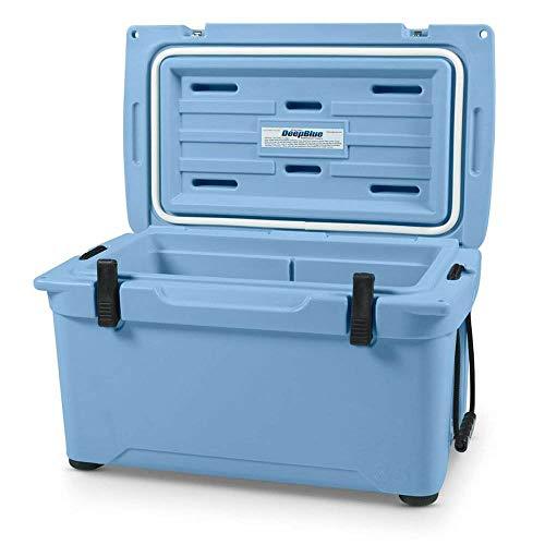 Engel 35 High Performance Hard Cooler and Ice Box