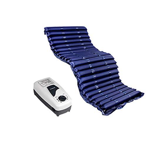 yankai Matras, anti-decubitus luchtkussen, bedlakens voor personen thuis, bed, verzorging gedraaid, luchtmatras, anti-decubator, luchtmatras