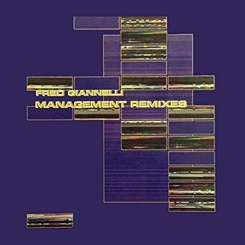 Management Remixes