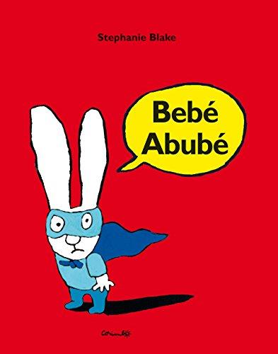 BEBÉ ABUBÉ (CORIMBO CASTILLAN)
