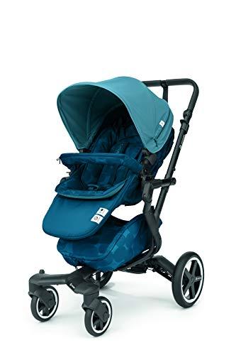 Concord 8500 113 Neo Plus, blau