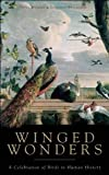 Winged Wonders: A Celebration of Birds in Human History
