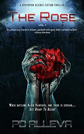 The Rose Vol. 1