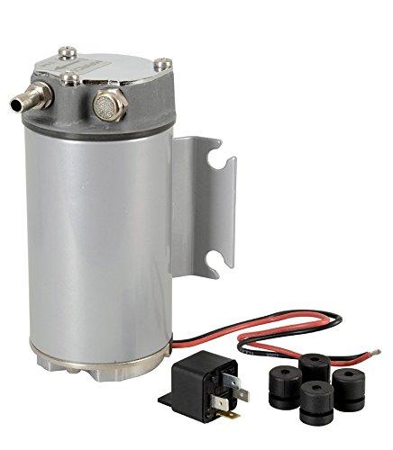 Marco Hochleistungskompressor 2,0 bar in 12 Volt für Hörner, Drucklufthörner~