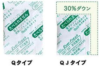 エバーフレッシュ QJ-150(100個×30袋)