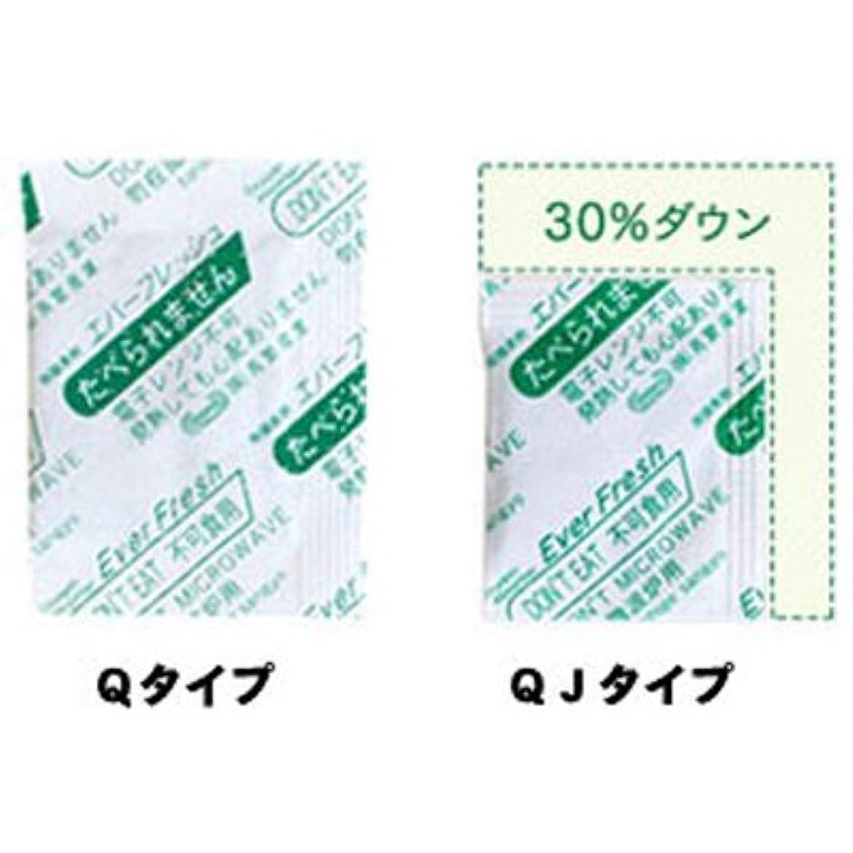 ドラゴン石十代エバーフレッシュ QJ-150(100個×30袋)