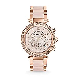 Michael Kors for Valentines Day - 15 Valentines Gifts with 2 Day Shipping