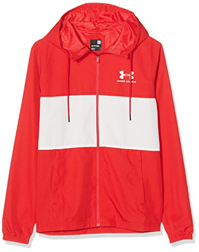 Under Armour Sportstyle Gymtas voor heren