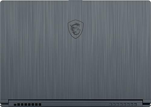 Compare MSI Modern 14 vs other laptops