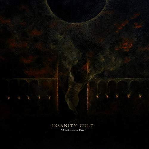 Insanity Cult
