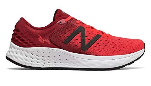 New Balance Running 1080V9 Red