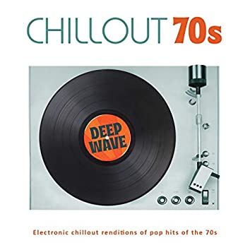 Chillout 70s