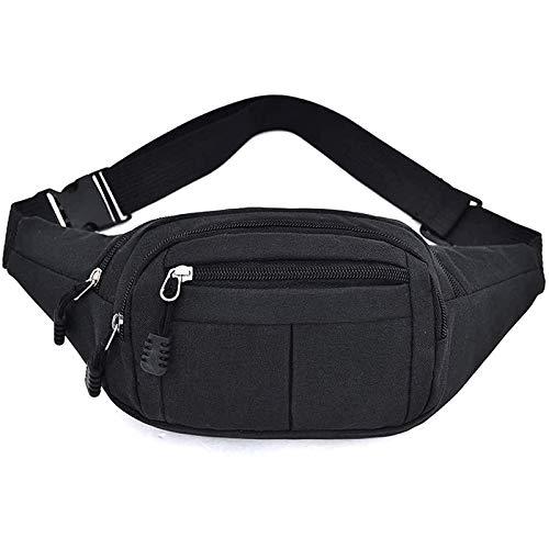 Faptuo Grappige tassen voor mannen en vrouwen, heuptassen, damesriemen, heuptassen voor bananen, heuptassen voor dames